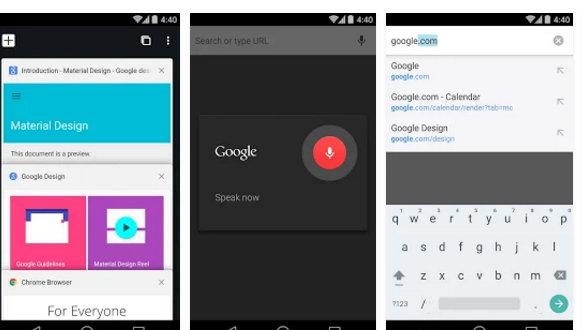 descargar-chrome-para-android-en-espanol