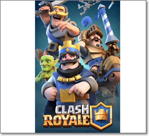 descargar-clash-royale-para-android-gratis