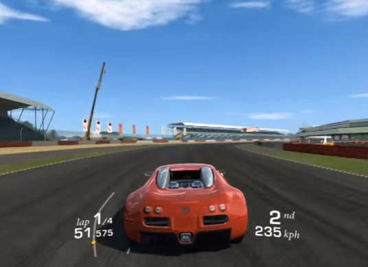 real-racing-3-iphone-gratis