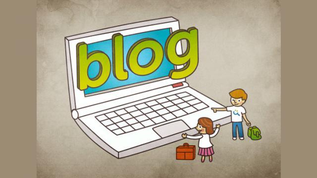 sitios-para-crear-blogs-gratis