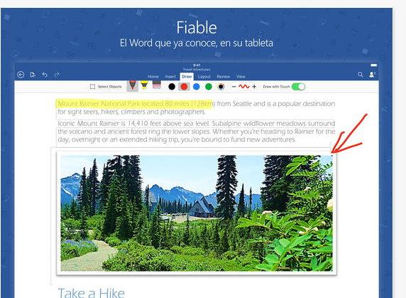 abrir-archivos-tipo-docx-en-ipad