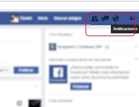 desactivar-notificaciones-para-una-publicacion-en-facebook-1