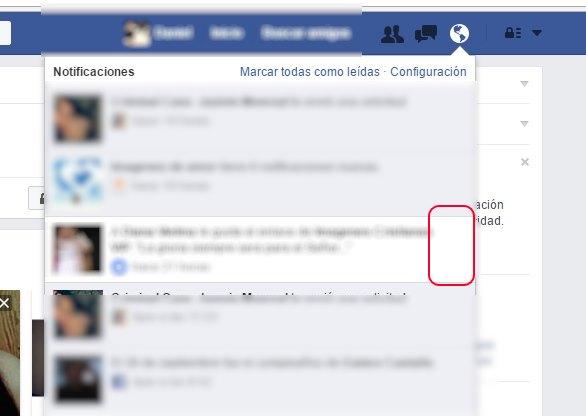 desactivar-notificaciones-para-una-publicacion-en-facebook-2