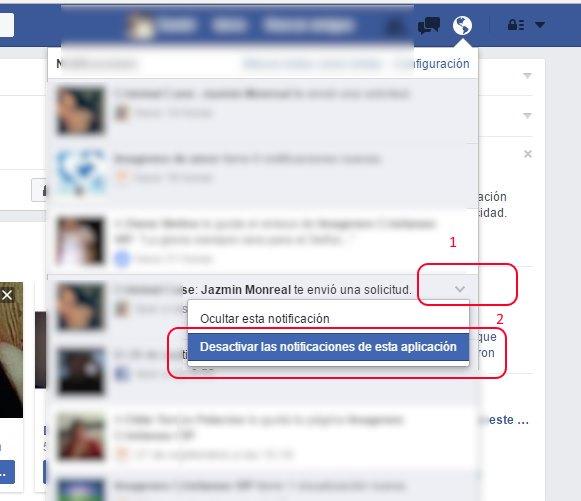 desactivar-notificaciones-para-una-publicacion-en-facebook-3