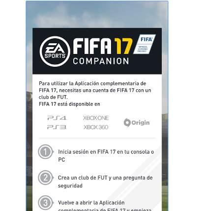 descargar-fifa-17-para-android