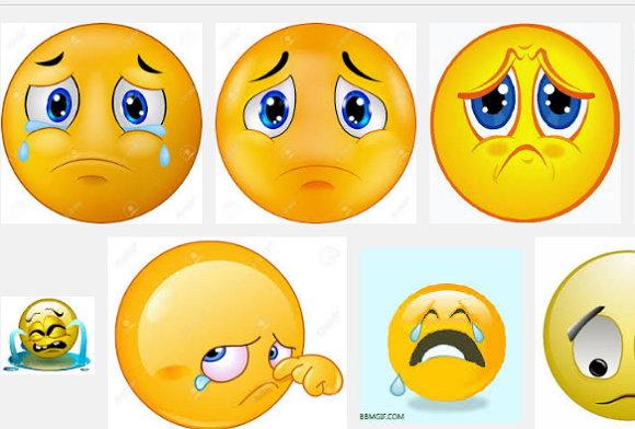 emoticones-de-tristeza