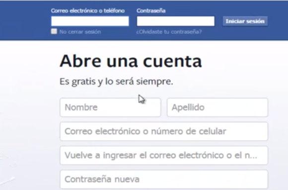 facebook-pagina-de-inicio