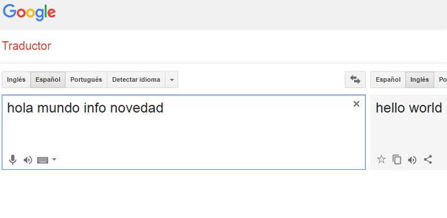 usando-google-translate