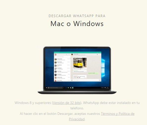 whatsapp-para-mi-pc
