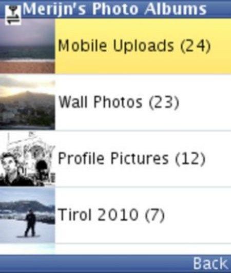 Descargar Facebook java: los pasos para hacerlo – info novedad