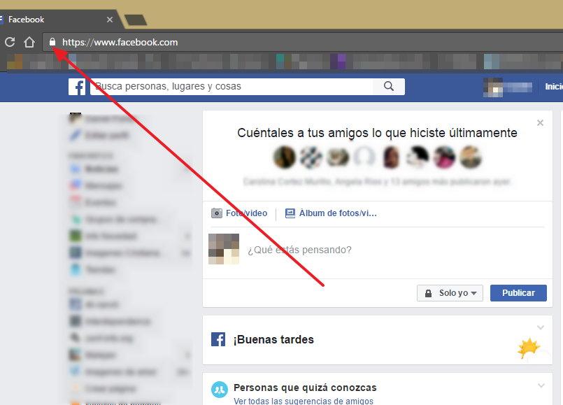 facebook-activar-notificaciones-al-entrar-desde-la-pc