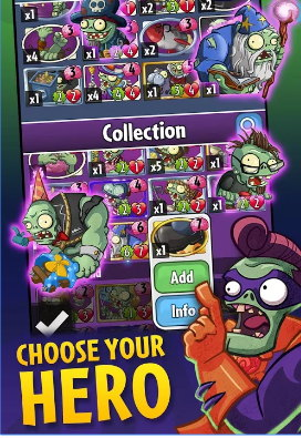 plants-vs-zombies-heroes-android