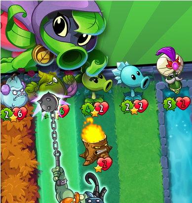 plants-vs-zombies-heroes-iphone