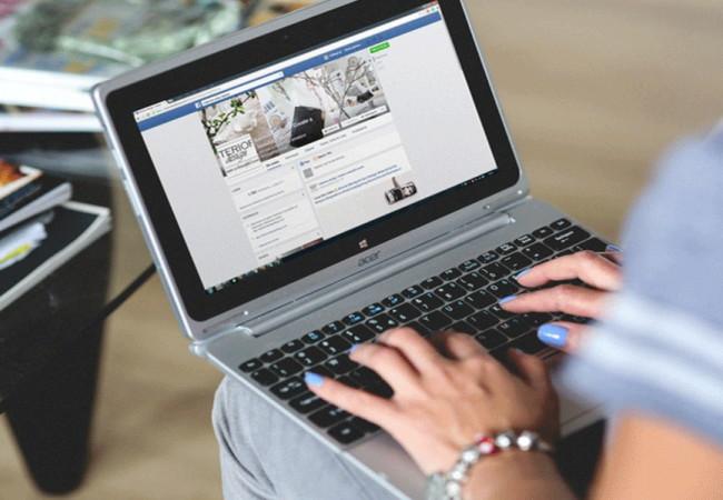 que-hacer-si-me-hacen-bullying-por-facebook