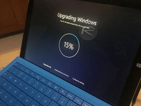 actualizar-windows-en-mi-pc