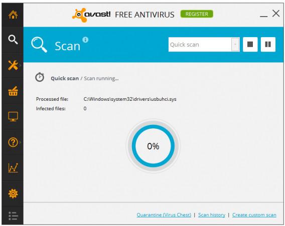 antivirus-avast-descargar