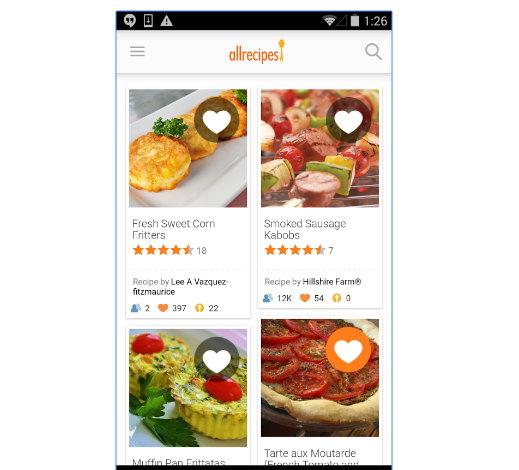 apps-de-recetas-de-cocina