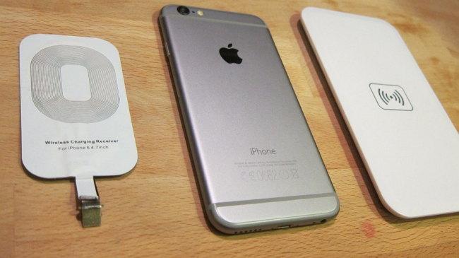 cargar-el-iphone-de-manera-inalambrica