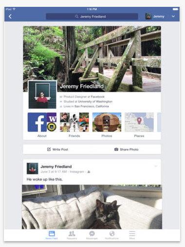 facebook-ipad-gratis