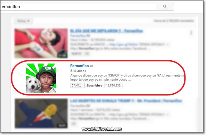 fernafloo-youtube