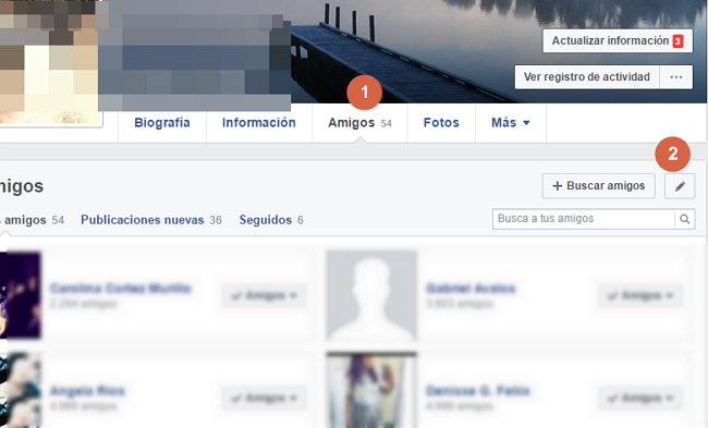 ocultar-mi-lista-de-amigos-facebook