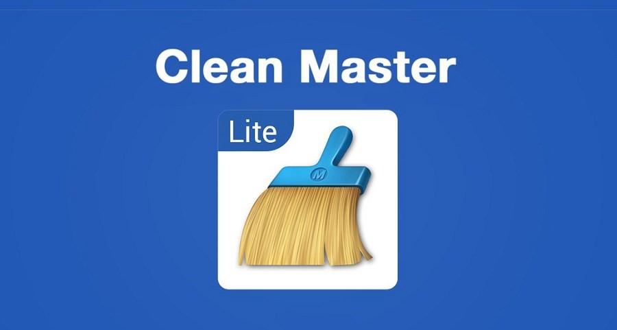 clean-master-imagen