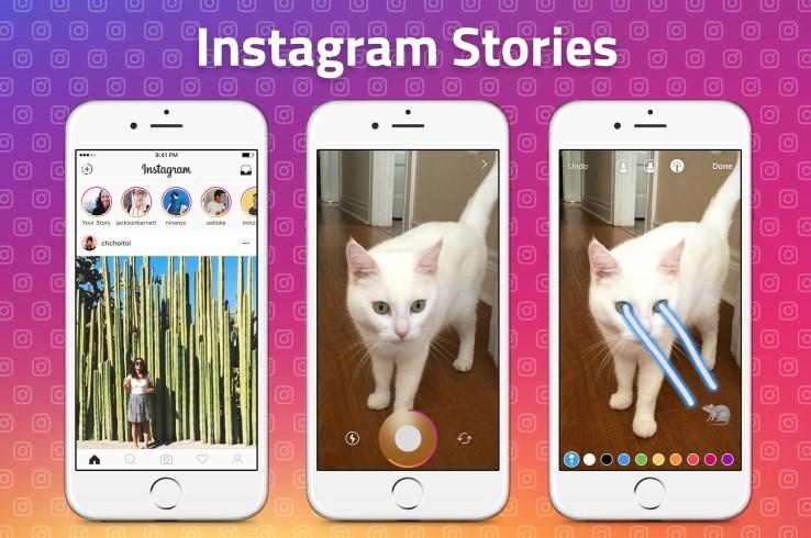 instagram-stories-imagen