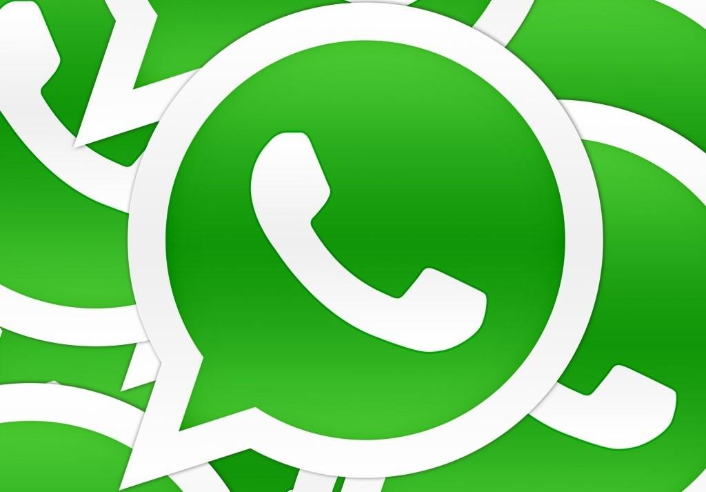 Resultado de imagen para wallpaper de whatsapp