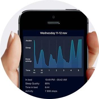 app-para-dormir-mejor