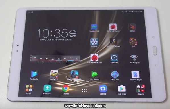 chrome-para-tablet