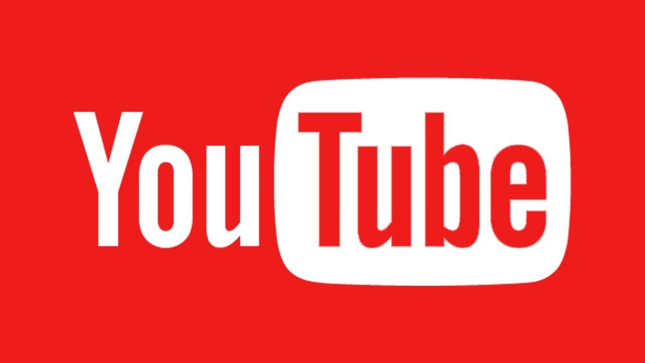 crear-un-canal-de-youtube