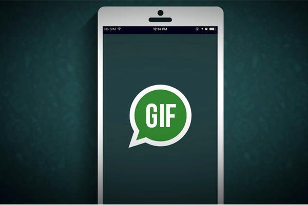 enviar-gif-en-whatsapp-imagen