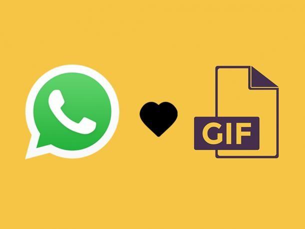 enviar-gif-en-whatsapp