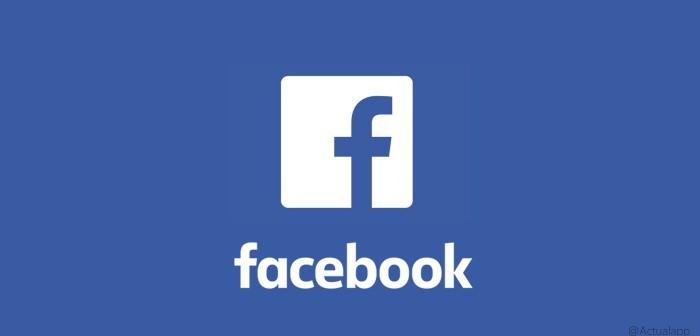 facebook-imagen
