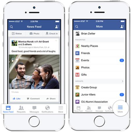 instalar-facebook-en-ios-de-iphone-7