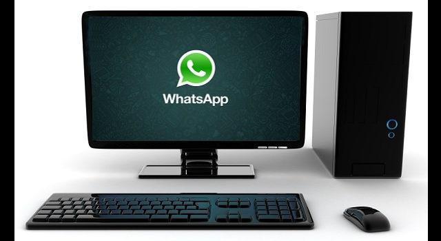 whatsapp-en-tu-computadora