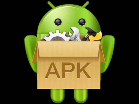 Que es un APK