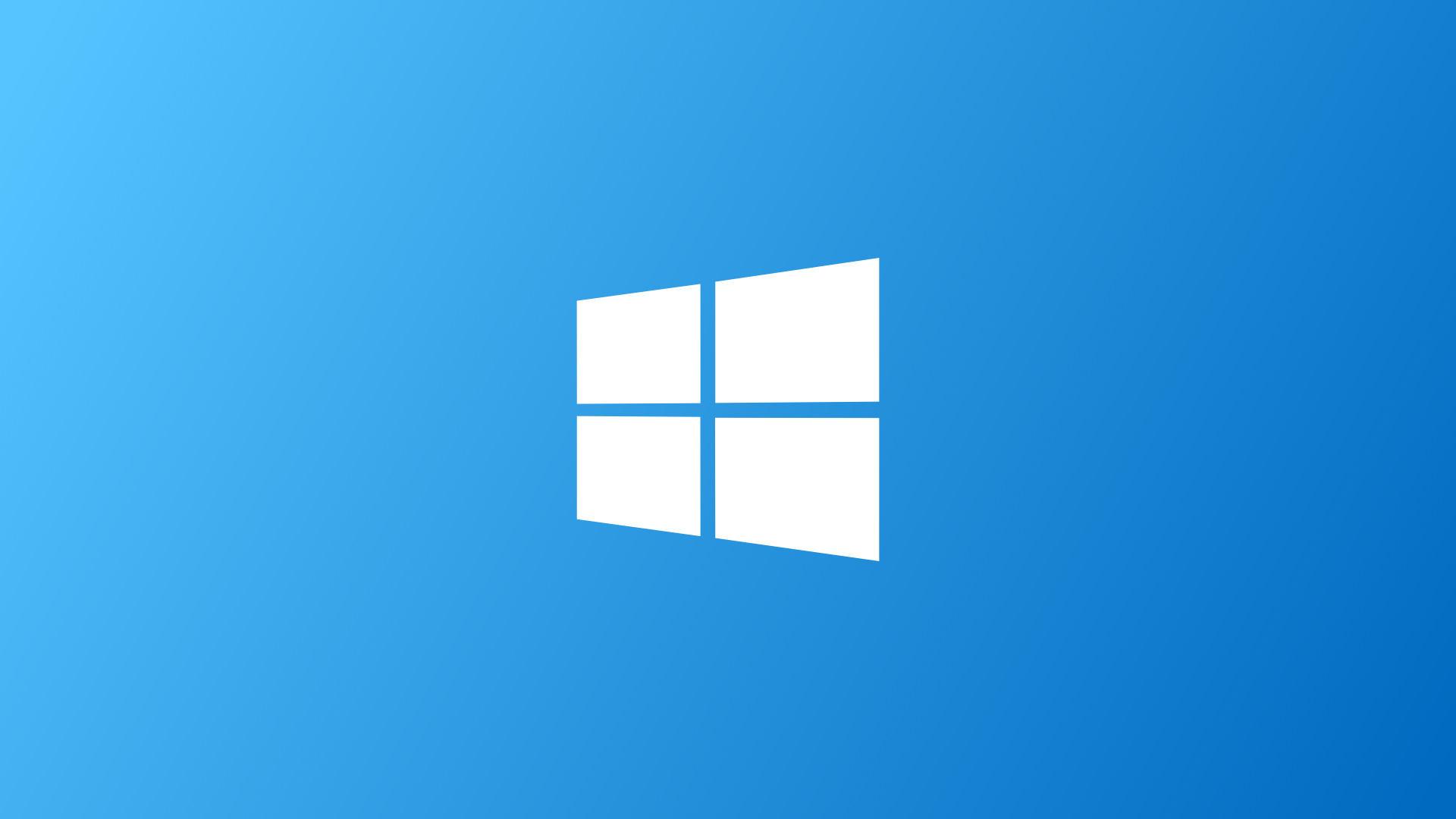 imagen de windows full hd