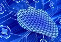software de virtualización