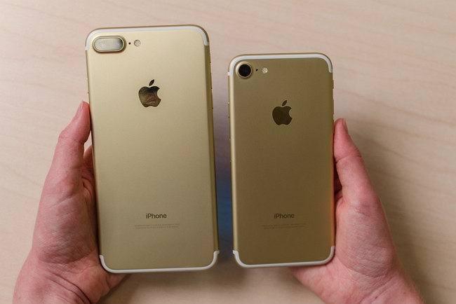 imagenes de iphones