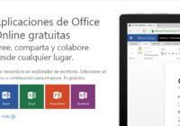 office online gratis