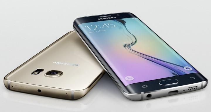 precios de teléfonos Samsung
