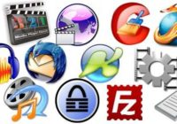 programas freeware cuales son