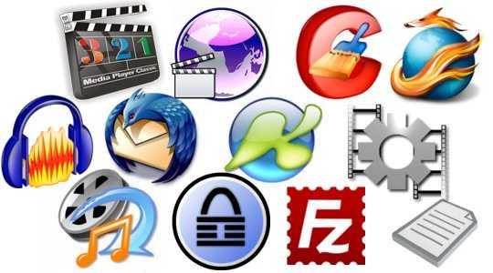 programas freeware cuales son