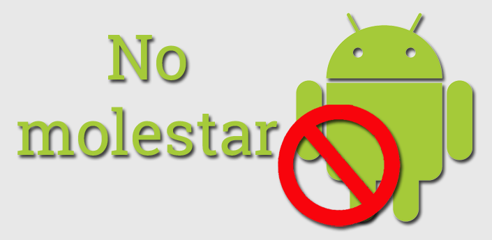 Cómo bloquear llamadas entrantes en Android