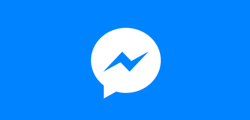 Cómo marcar mensajes de Messenger como no leídos 2