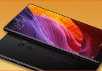 Conoce algunos de los mejores celulares de Xiaomi