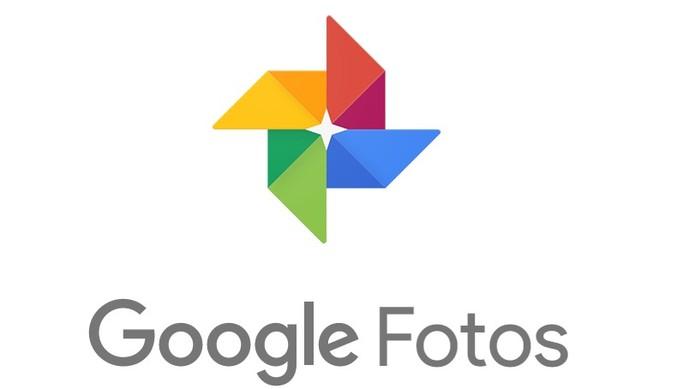 Google photos, el mejor lugar para tus imágenes en la nube