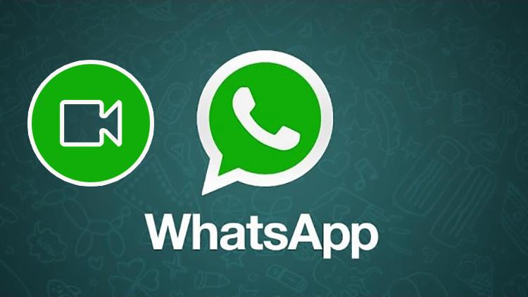 Novedades al descargar WhatsApp en 2017