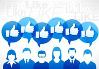 Cómo desactivar los seguidores en Facebook 2